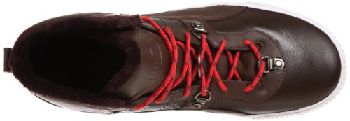Puma Tipton 353711, Stivaletti uomo Marrone (Braun (carafe-red clay 04))