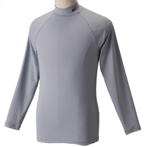 Nike metropreno DF Juan Martin Del Potro casebomb Polo camiseta...