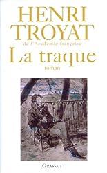 La traque (Littérature Française)