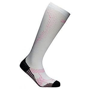 Zoot Ultra 2.0 CRX Women's Compression Socken