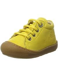 Naturino Naturino 3972, Chaussures Bébé marche mixte bébé