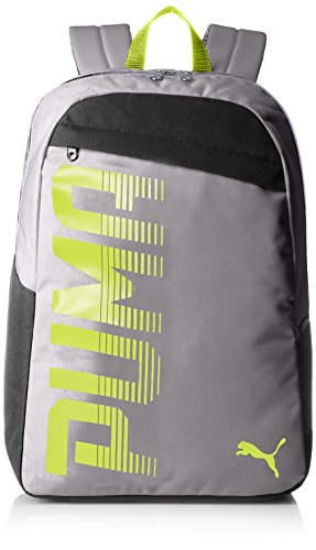 Puma Pioneer Backpack I Mochila, Unisex...