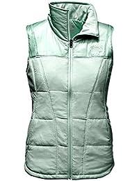 4bc258535010 Amazon.co.uk  The North Face - Coats   Jackets   Women  Clothing