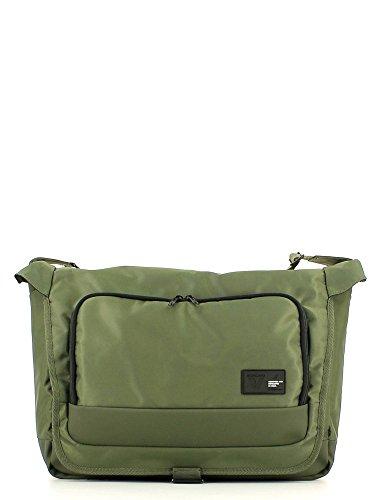 roncato-412282-across-body-bag-luggage-milgreen-pz