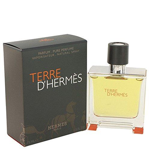 hermes-terre-dhermes-homme-men-eau-de-parfum-spray-1er-pack-1-x-75-ml