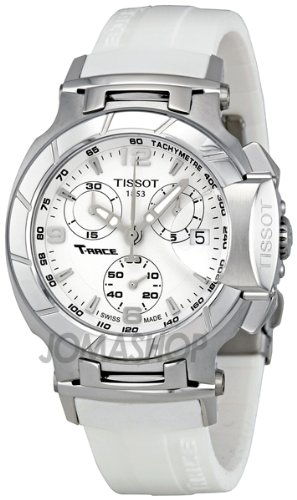 tissot-tissot-t-race-cronografo-bianco-gomma-cinghia-ladies-orologio-t0482171701700