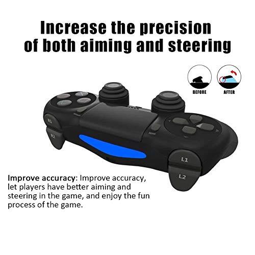 Zoom IMG-1 autoecho anello ausiliario assist per