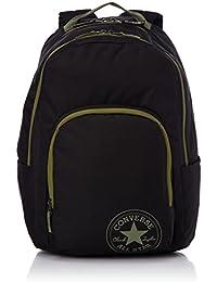 Converse Fw13Am065 Unisex-Erwachsene Rucksackhandtaschen