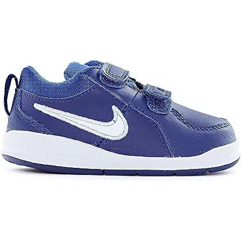Nike Pico 4 (Tdv) - Zapatos de primeros pasos Bebé-Niños
