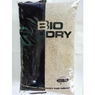 biodry-ghiaia-ambra-5kg-zolux