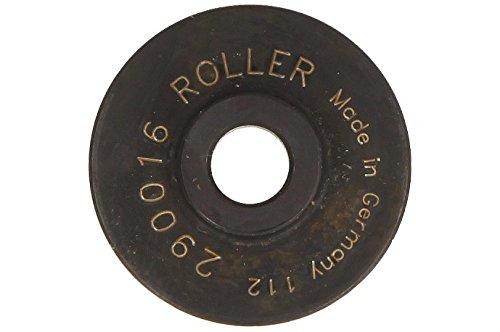 Format 4044942037164–63S 7Roller