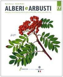 alberi-e-arbusti-manuale-di-riconoscimento-delle-principali-specie-ornamentali