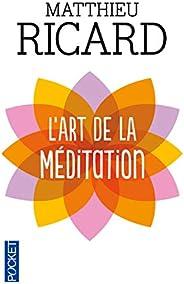 L'art de la médita