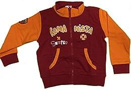abbigliamento ROMA prima
