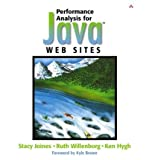 [(Performance Analysis for Java Websites )] [Author: Stacy Joines] [Sep-2002]