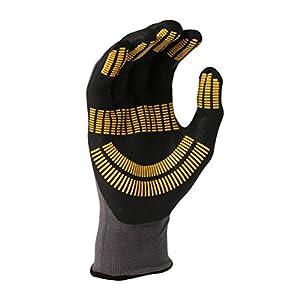 Stanley Unisex Razor Thread Utility Glove
