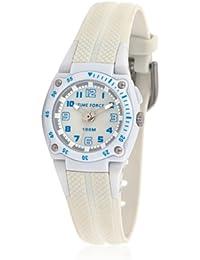 Time Force Reloj de cuarzo 81980  28 mm