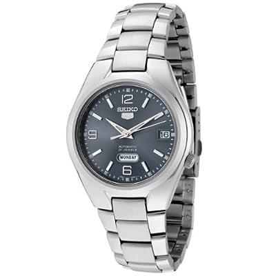 Reloj Seiko - Hombre SNK621K1 de Seiko