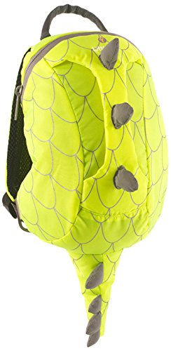 littlelife-hi-vis-actionpak-kids-rucksack-dinosaur-yellow