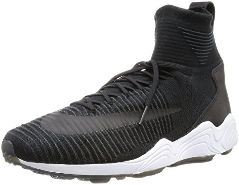 Nike Zoom Mercurial XI FK   844626 001