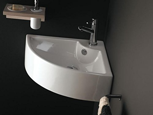 the-bath-collection-lavabo-ad-angolo-oporto-dimensioni-66-x-49-x-155-cm
