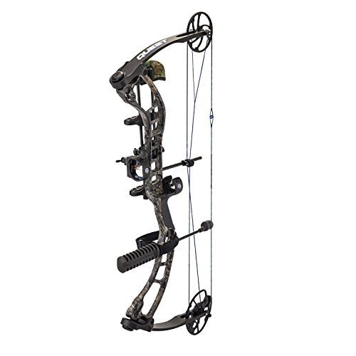 quest-forge-bow-package-26-305-70-lb-realtree-xtra-left-by-quest