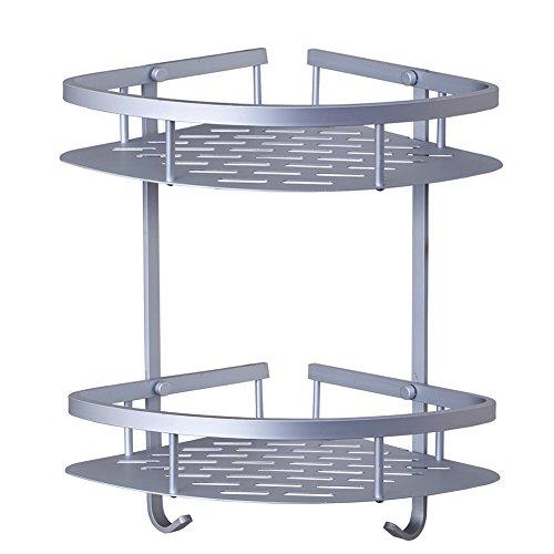 estanteriaesquinera-para-ducha-organizadorde-bano-con-dos-repisas-en-aleacion-de-aluminio