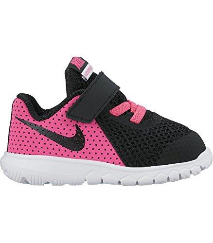 Nike-Flex-Experience-5-Psv-Zapatillas-de-Running-para-Nias