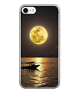 PrintVisa Natural Click High Gloss Designer Back Case Cover for Apple iPhone 6s Plus :: Apple iPhone 6s+