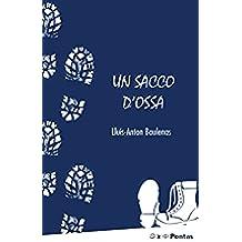 Un sacco d'ossa (Italian Edition)