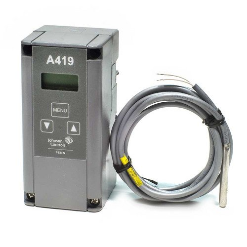 johnson-controls-a419gbf-1c-electronic-temp-control-by-johnson-controls
