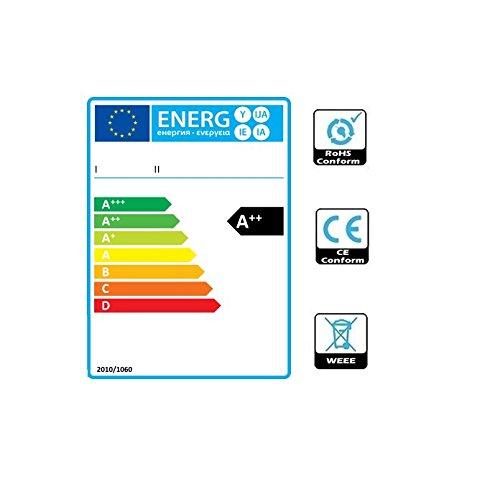 3w-BLUE-GU10-LED-Colour-Light-Bulb