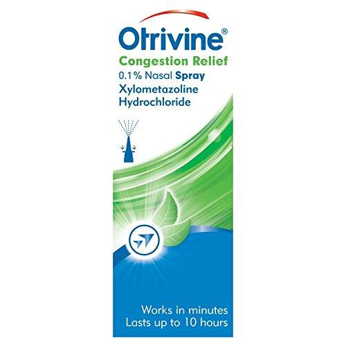 otrivine-congestion-relief-01-percent-nasal-spray-10-ml