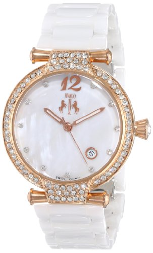 Jivago Women's JV2216 Bijoux Watch