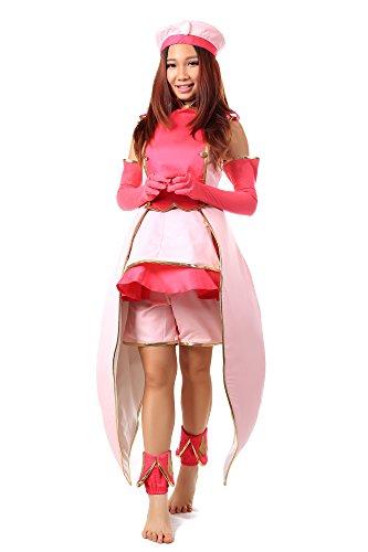 de-cos-cardcaptor-sakura-kinomoto-sakura-outfit-beetle-version-2nd-set