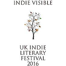 Indie Visible: Volume 1