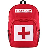 liekas Outdoor Sports Camping Home Medical Emergency Survival First Aid Kit BagBest Selling and Newest Around... preisvergleich bei billige-tabletten.eu
