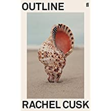 Outline: A Novel (Outline Trilogy 1)