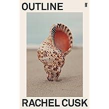 Outline: A Novel (Outline Trilogy 1)