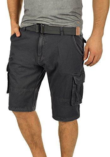 Shorts  Mehr als 10000 Angebote, Fotos, Preise ✓ - Seite 8 2485a2ffd2