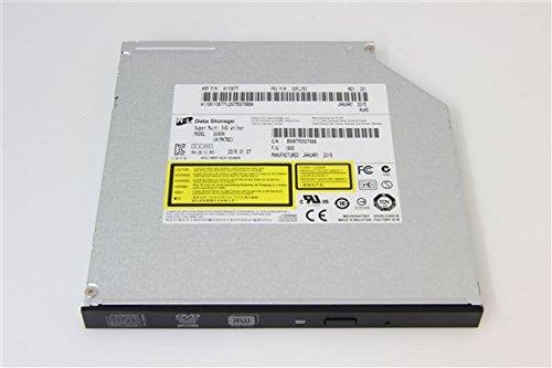 00FL353 - IBM DRV DVD MULTI RECORDER ULTRASLIM SATA