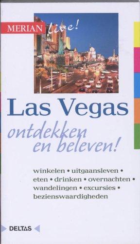 Las Vegas (Merian live!) (Vegas Nägel Las)