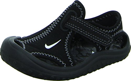 Nike Sunray Protect (TD), Chaussures Fille