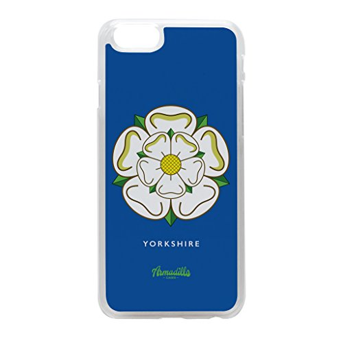 yorkshire-crystal-clear-hard-plastic-case-for-iphone-6-by-tom-pearson-free-crystal-clear-screen-prot