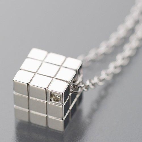 marca-de-la-tienda-takita-queda-pendiente-joyera-soul-cubo-sterling-silver-diamond-ceniza-parte-de-l