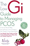 The Low GI Guide to Managing PCOS
