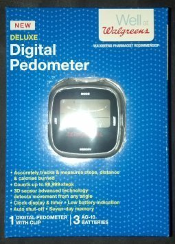 walgreens-new-clip-on-deluxe-digital-pedometer-by-wallgreens