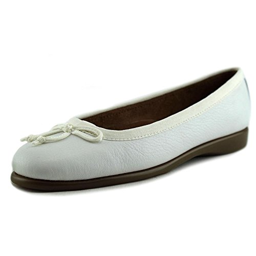 aerosoles-womens-fashionista-ballet-flat-white-5-m-us