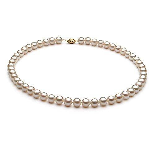 blanc-75-85mm-aa-qualite-perles-deau-douce-collier-de-perles-41-cm