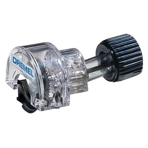 Conception précise Dremel-SX 670 Mini scie pour Dremel-SX-Fixation rotative Multi outil 1–w/WH rescu3 ® garantie